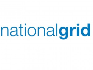1000px-National_Grid