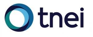 TNEI logo