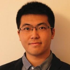Xiaolong Hu