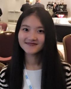 Yanni Zhong