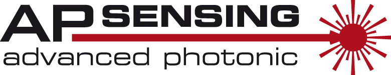 AP_Sensing_Logo_RGB_RZ_transparent-640w