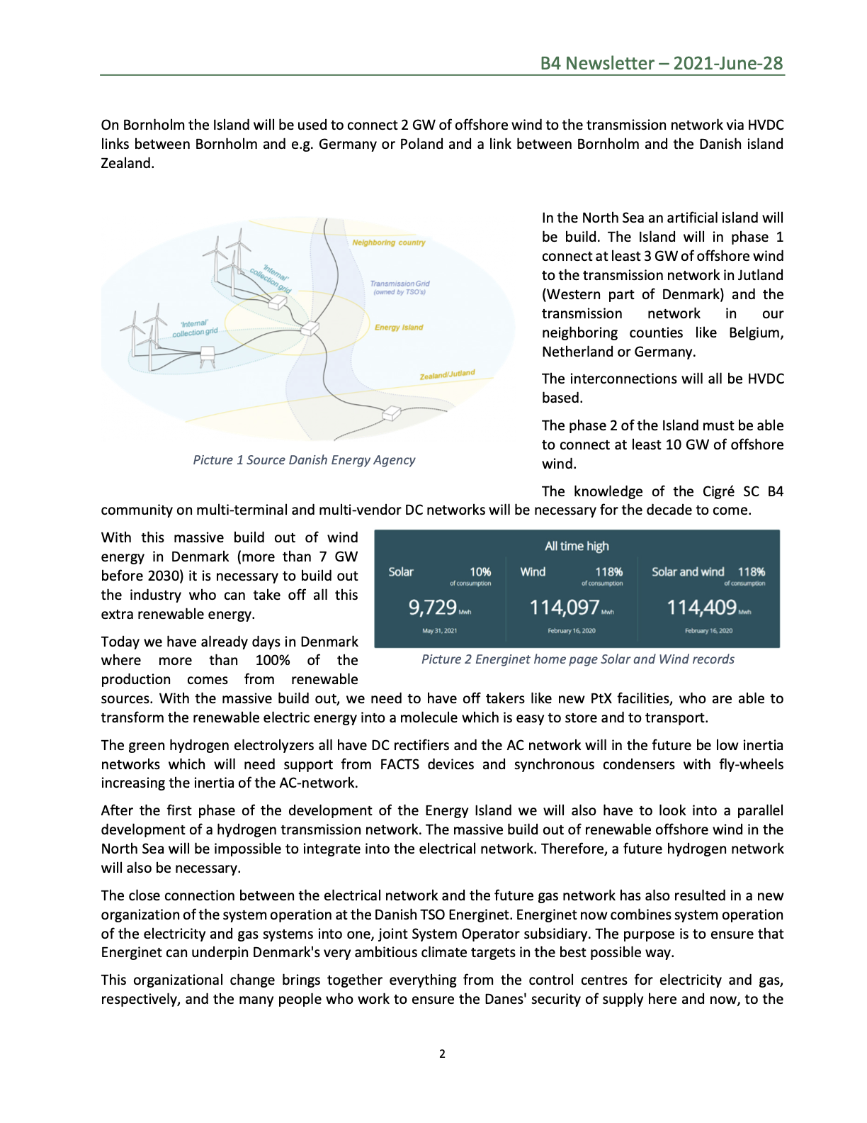 B4Newsletter_2021-June-28_Page2