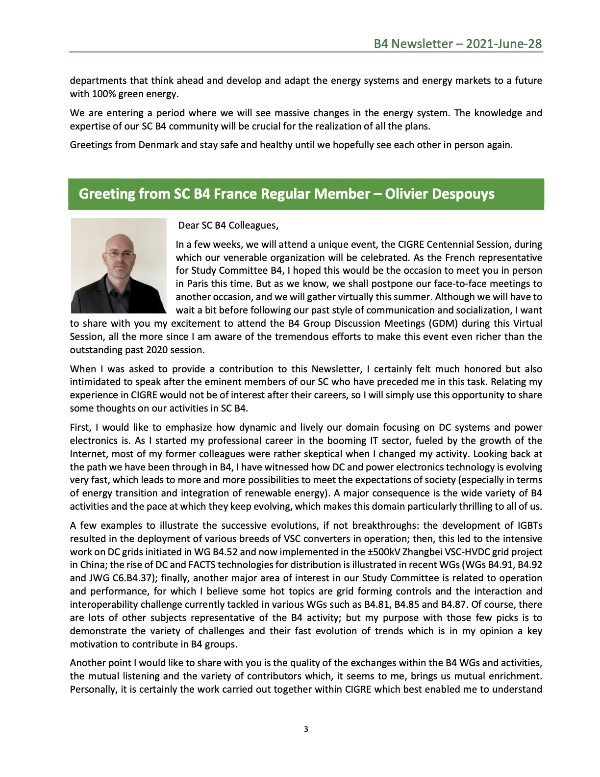 B4Newsletter_2021-June-28_Page3