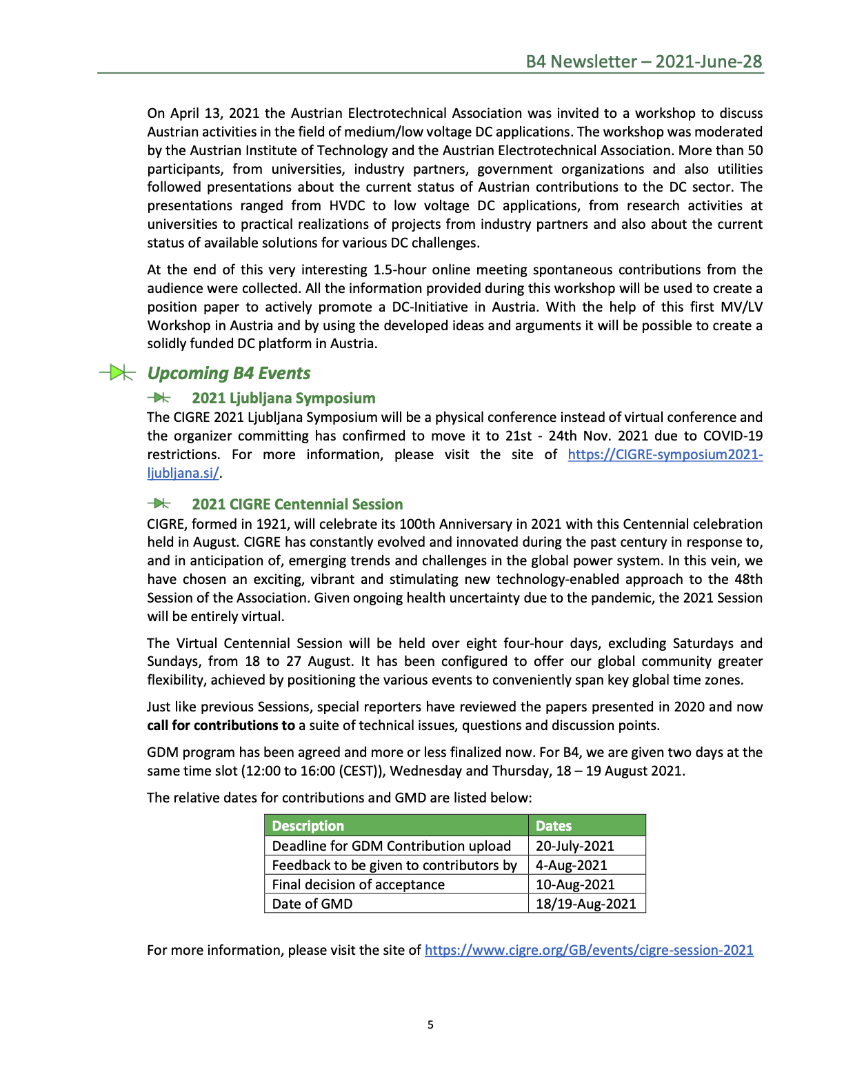 B4Newsletter_2021-June-28_Page5