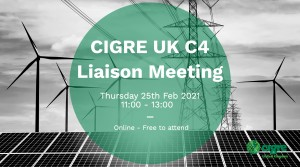 C4 Liaison Meeting