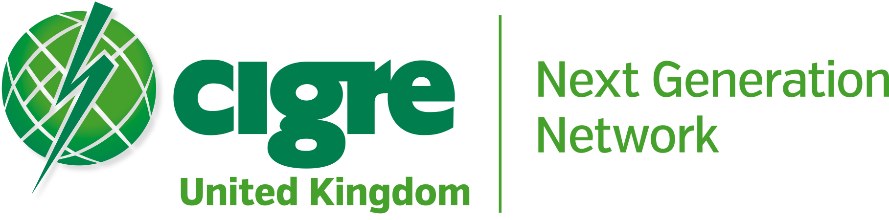CIGRE_NGN_United Kingdom