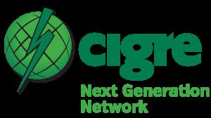 CIGRE_NGN_pos_rgb