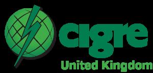 CIGRE_UnitedKingdom_pos_rgb