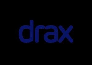 DRAX_POWERBLUE_RGB