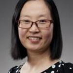 Dr Xiaoze Pei