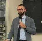 Dr. Luigi Calcara