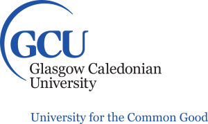 GCU-Logo-Blue-Strap