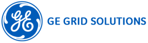 GE_Grid_Solutions_Logo