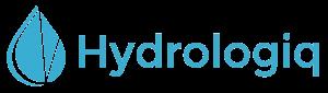 Hydrologiq Logo