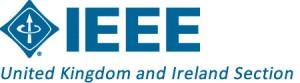 IEEE_UK_IR_logo