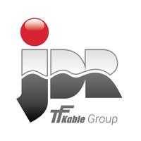 JDR-Cables - not transparent