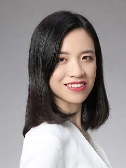 Jingyi Wan