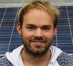 Matthias Noebels