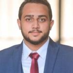 Mohamed Ahmed Numair1