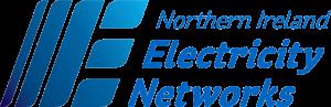 NIE_Networks_Logo-1024x331
