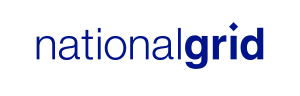 National_Grid_Logo_RGB