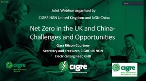 Net Zero_UK_China_28_04_2021