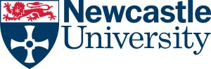 Newcastle_University_logo