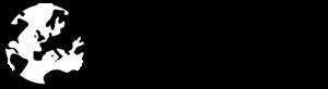OAK Logo Black