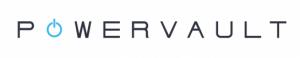 Powervault-logo-white
