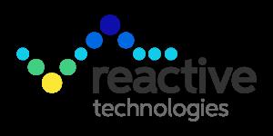 ReactiveTechnologies_FullColour_RGB