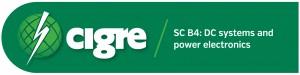 SC_Logo_Panel_B4_RGB