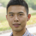 Dr. Yunjie Gu