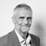 Troels Stybe Sørensen
