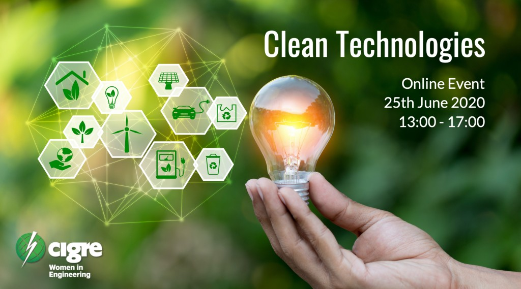 WN Clean Tech image