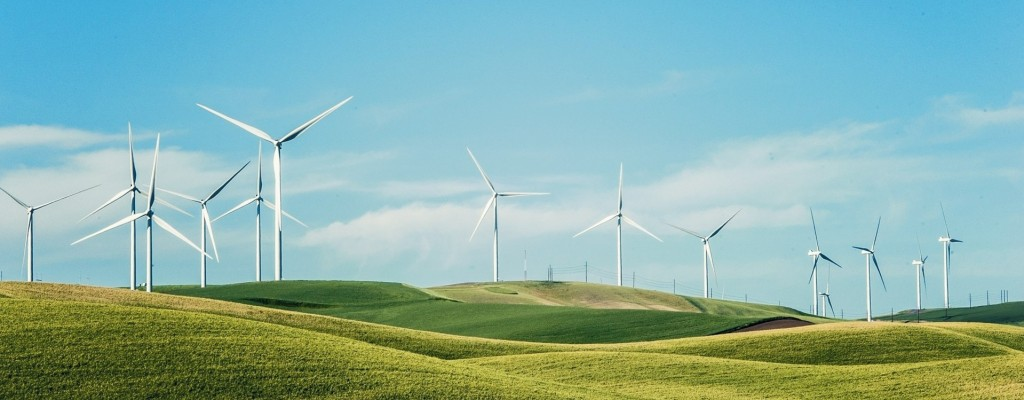 Wind Energy photo-C