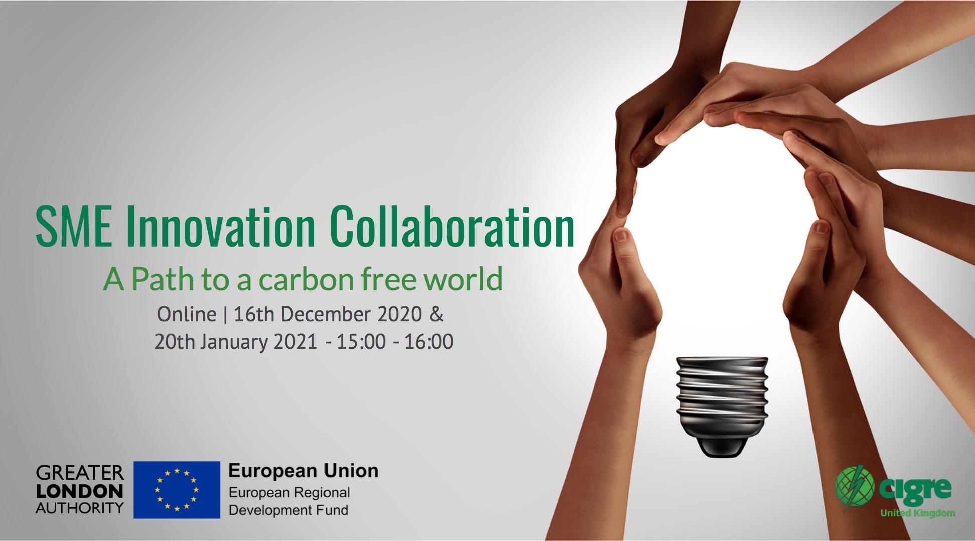 SME Innovation collaboration[1]