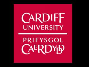 cardiff_university_20190426162544