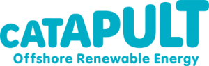 offshore renewable energy Catapultpng