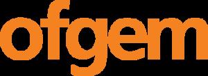 ofgem-logo-no-tagline-300x111