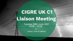 C1 Liaison Meeting