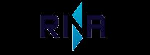 rina-consulting