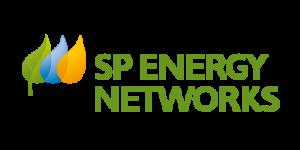 sp_energy_0