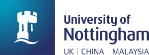 university-of-nottingham-logo