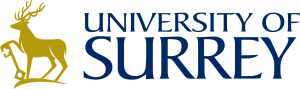 university-of-surrey-logo-png-transparent