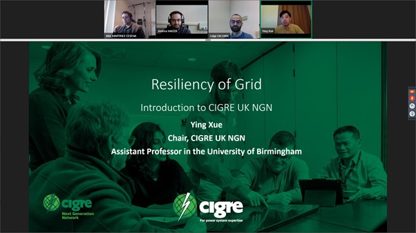 webinar_resiliency_of_grid_04